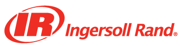 Welcome to the Ingersoll Rand Tools for Schools Portal